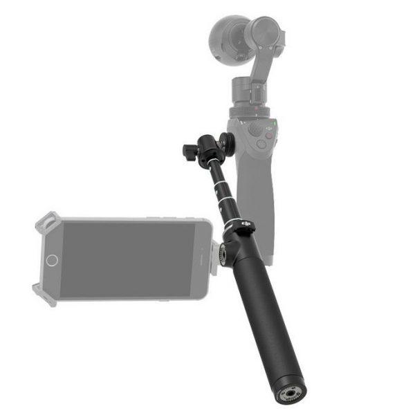 Телескопическая ручка DJI Osmo
