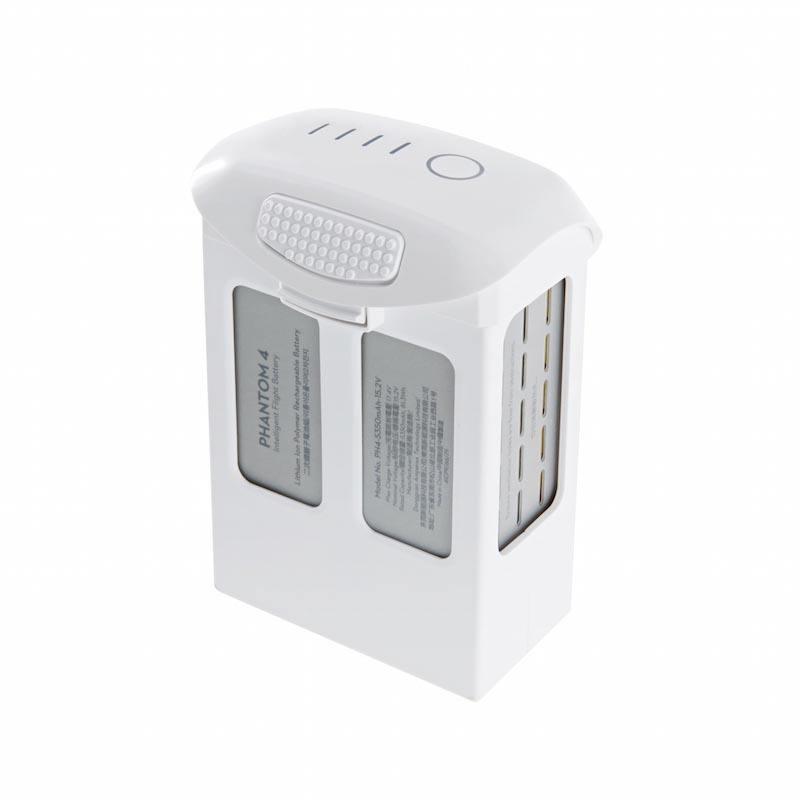 Металлический бокс для коптера для селфи dji mavic air combo гарантия, отзывы, сервис, ремонт