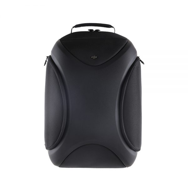 Рюкзак DJI Phantom Multifunctional Backpack