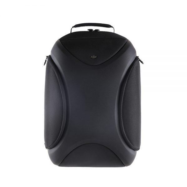 Рюкзак DJI Phantom Multifunctional Backpack