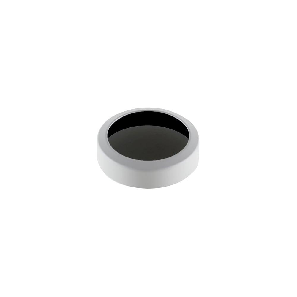 Фильтр нд16 для коптера для селфи mavic силиконовые ножки от падения combo на avito