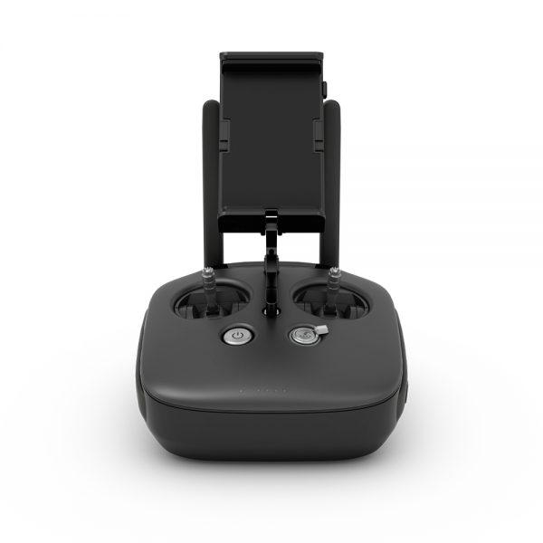 Пульт управления DJI Inspire 1 Black Edition