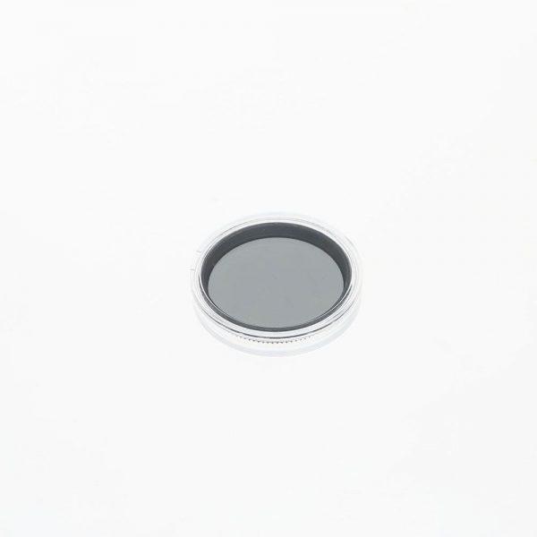 ND16 Фильтр для Inspire 1
