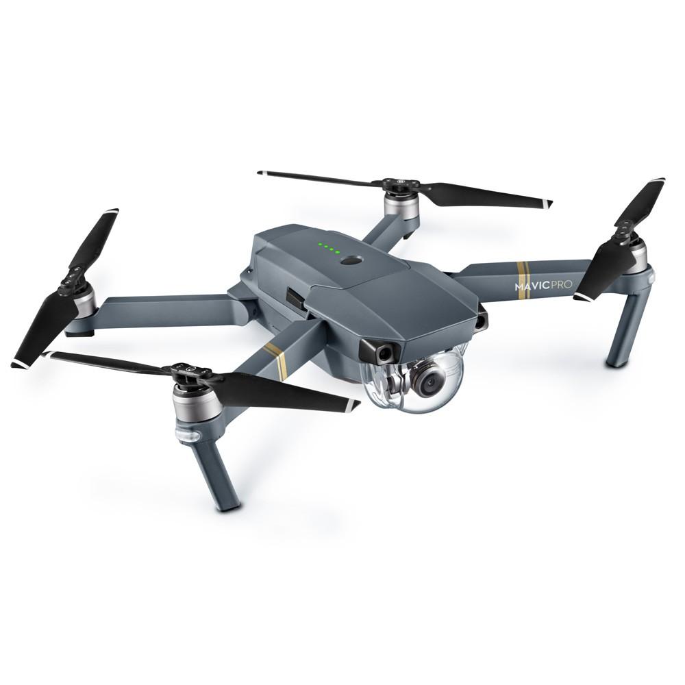 Беспилотник мавик видеообзор,инструкция, обучение полётам универсальный бокс mavic air напрямую с завода