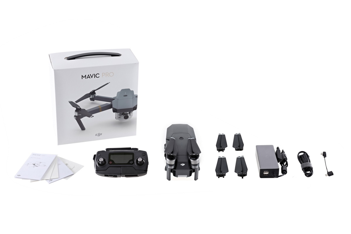 smmavic-pro-all-in-a-family