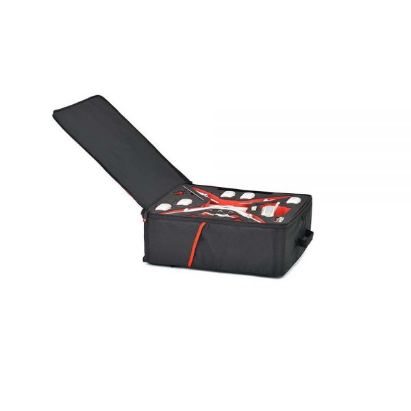 Soft bag HPRC 2710
