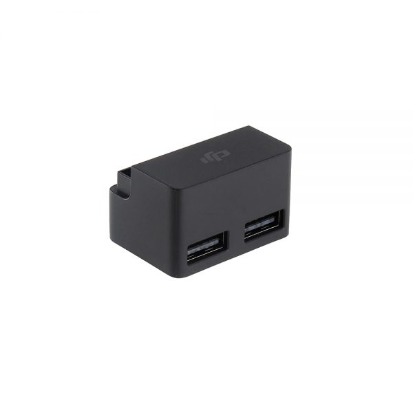 Power Bank адаптер DJI Mavic