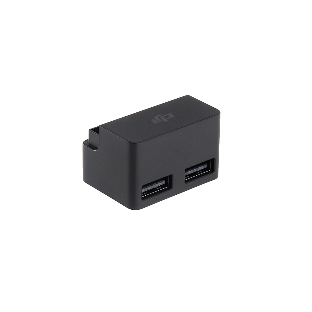 Battery mavic наложенным платежом дропшиппинг xiaomi mi в пермь