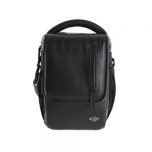 сумка для DJI Mavic
