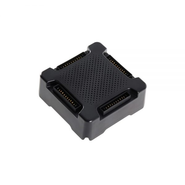 Хаб для зарядки аккумуляторов DJI Mavic