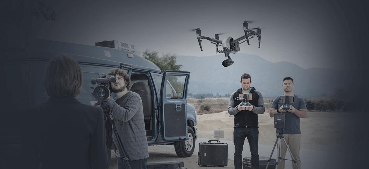http://dronestore.com.ua/wp-content/uploads/2016/11/s7-bg-c1b7c6c20636e2fa421c20556ea74c3b.png