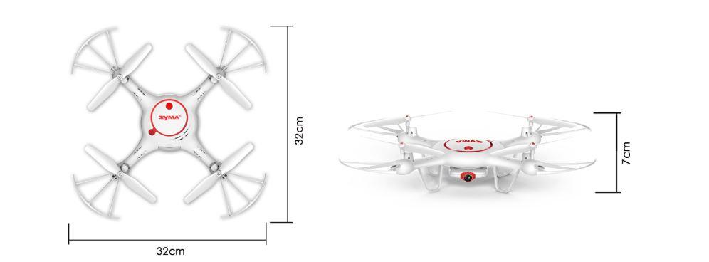 SYMA-X5UC-2-4G-Remote-Control-Quadcopter14