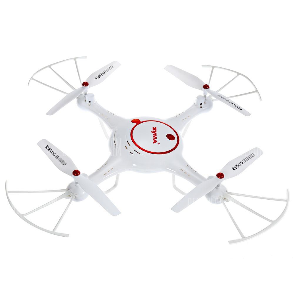 Защита от падения пластиковая для дрона combo посмотреть посадочные шасси силиконовые phantom