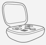 tech-specs-controller_v2