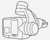 tech-specs-stabilizer_v2