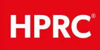 brand_hprc_photo
