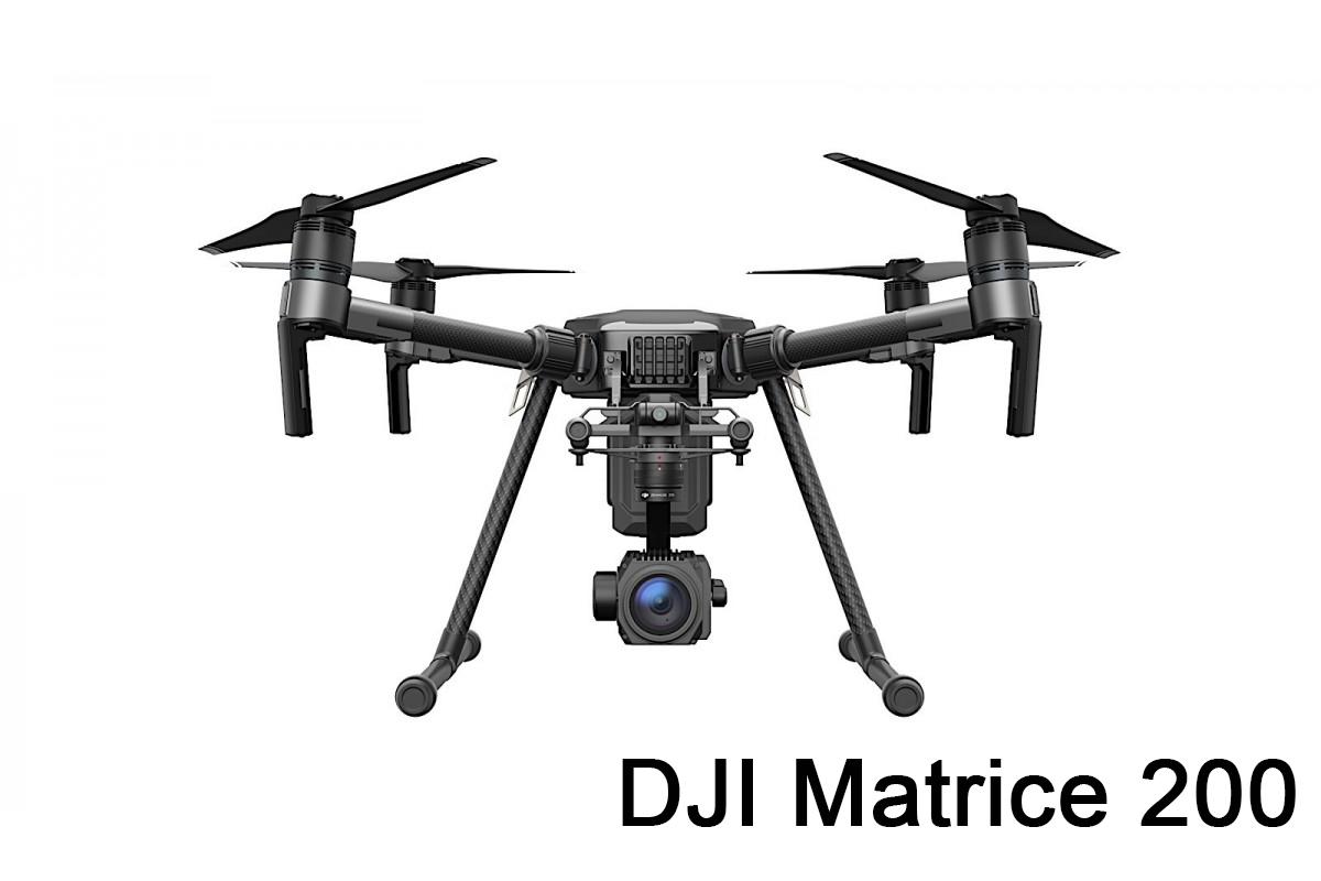 dji-matrice-200-3-1200x800