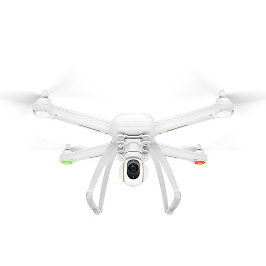 Квадрокоптер сяоми гарантийный ремонт у производителя комплектующие для дрона mavic pro