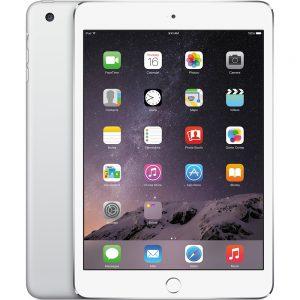 Планшет Apple iPad mini 4 Wi-Fi 64Gb