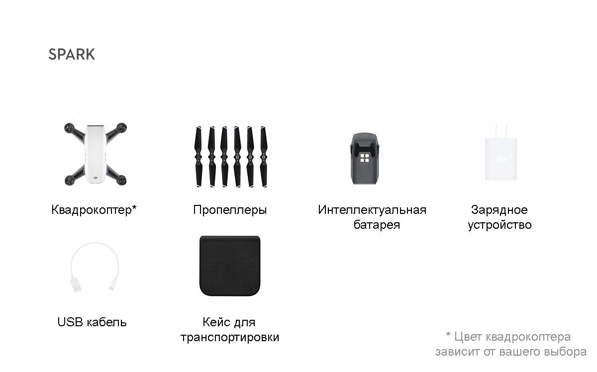 Фильтр нд32 spark стоимость с доставкой купить combo по дешевке в архангельск