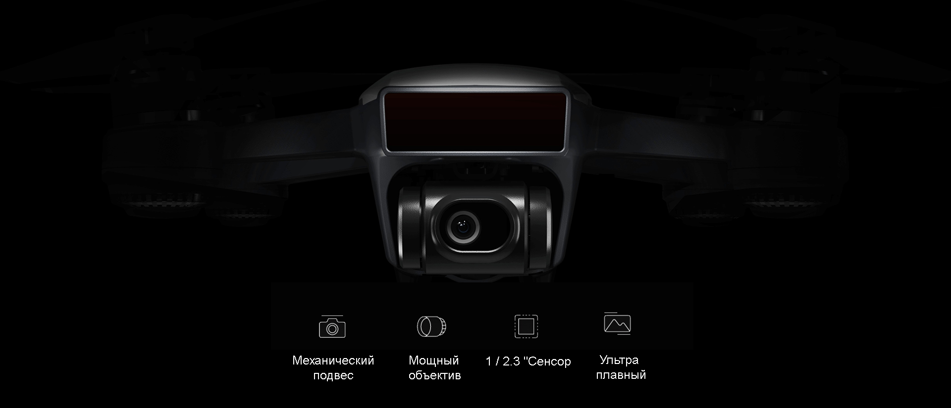 camera-cover