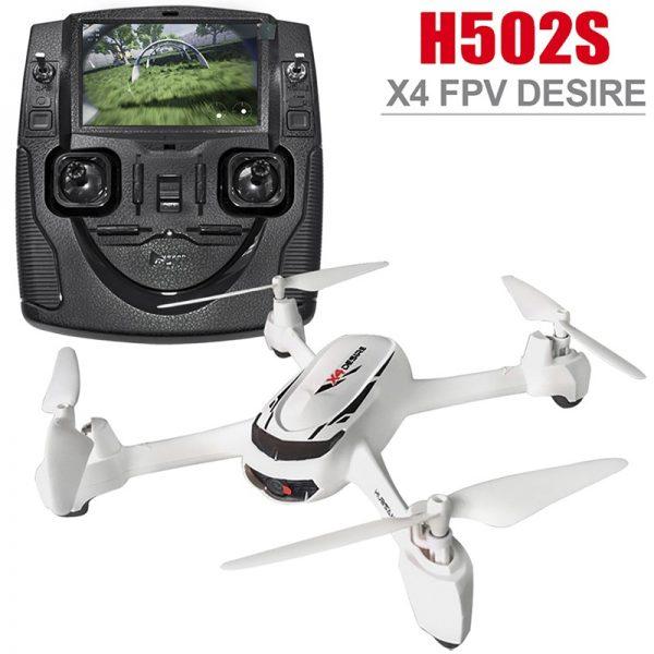 kvadrokopter-hubsan-fpv-x4-desire-h502s-5-8-ggts-hd-gps-altitude-2-4-ggts-rtf