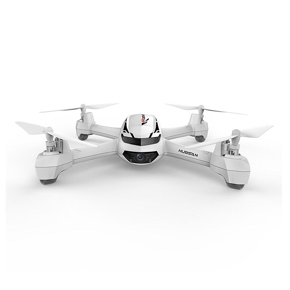 kvadrokopter-hubsan-fpv-x4-desire-h502s-5-8-ggts-hd-gps-altitude-2-4-ggts-rtf_3