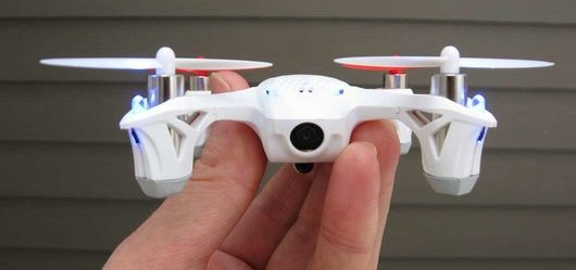 rsz_hubsan-x4-drone
