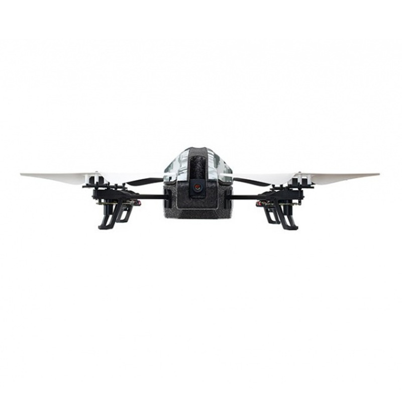 parrot ar drone 2 0 elite edition dronestore. Black Bedroom Furniture Sets. Home Design Ideas