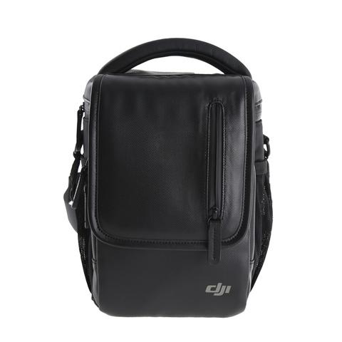 Наплечная сумка для DJI Spark