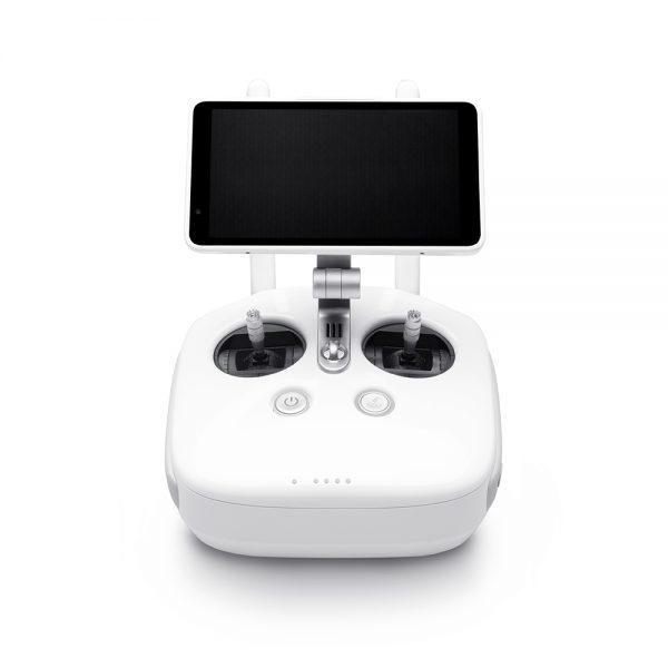 Пульт управления для DJI Phantom 4 Pro Plus