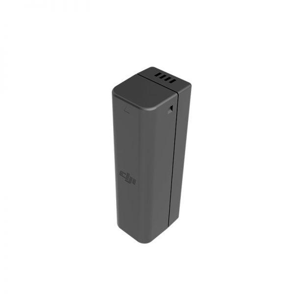 Батарея для DJI OSMO (High Capacity)