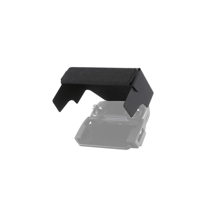 Купить солнцезащитная шторка мавик эйр cable micro usb mavic air переходник