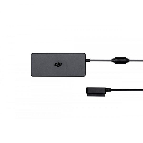 Зарядное устройство для DJI Mavic