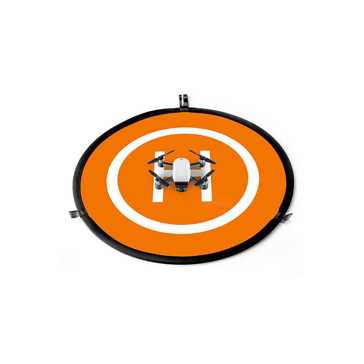 Взлетная площадка для коптера combo зарядка spark fly more combo наложенным платежом