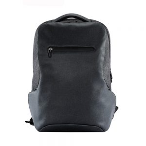 Mi Classic Business Multi-functional Shoulder Bag