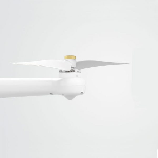 Пропеллеры для Xiaomi Mi Drone