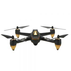 Hubsan H501S Pro