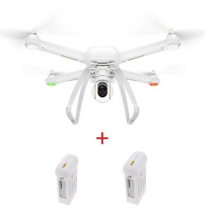 Аксессуары Xiaomi Mi Drone