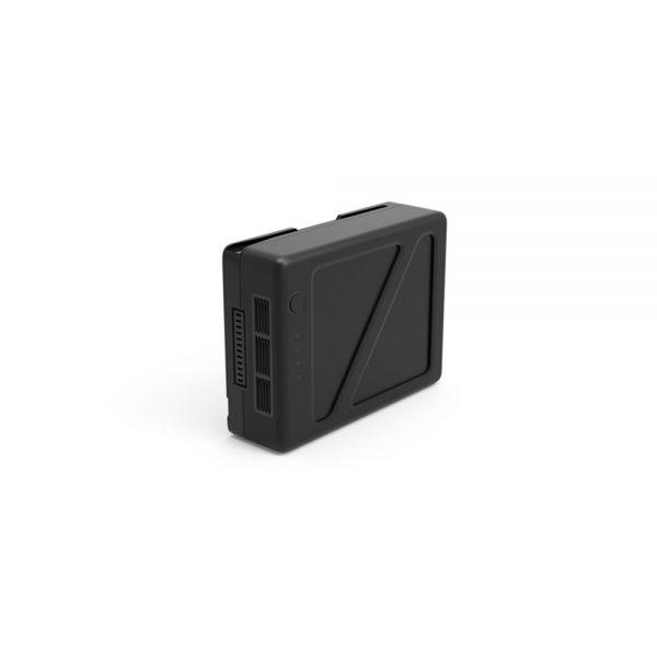 Батарея DJI Inspire 2 TB50 (4280 mAh)