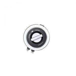 DJI Focus Handwheel 2