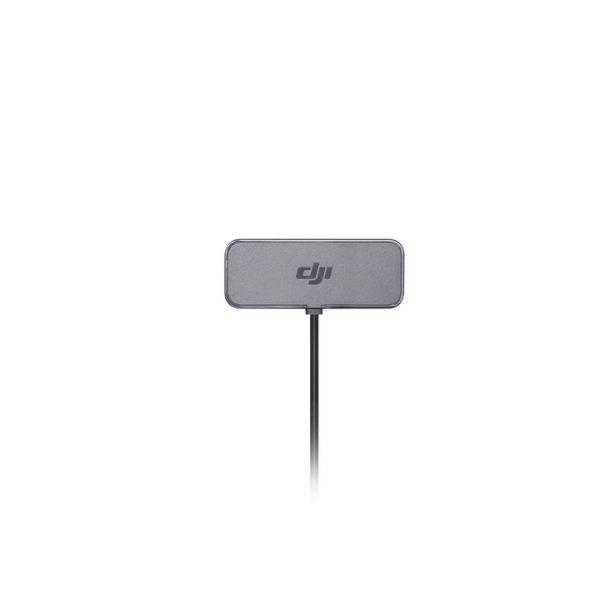 GPS модуль для DJI Inspire 2