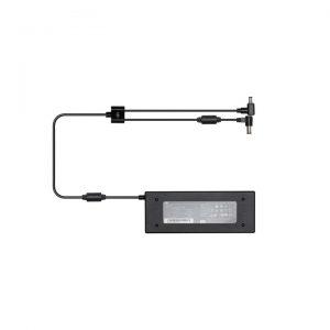 Зарядное устройство для DJI Inspire 2 (180W)