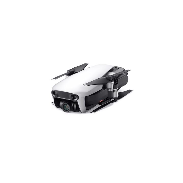 Дополнительная батарея mavic air наложенным платежом защита камеры желтая спарк комбо на авито
