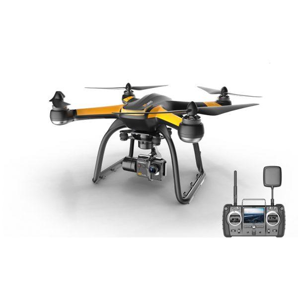 Hubsan H109S X4 Pro Advanced