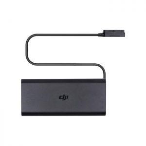 Зарядное устройство для DJI Mavic Air