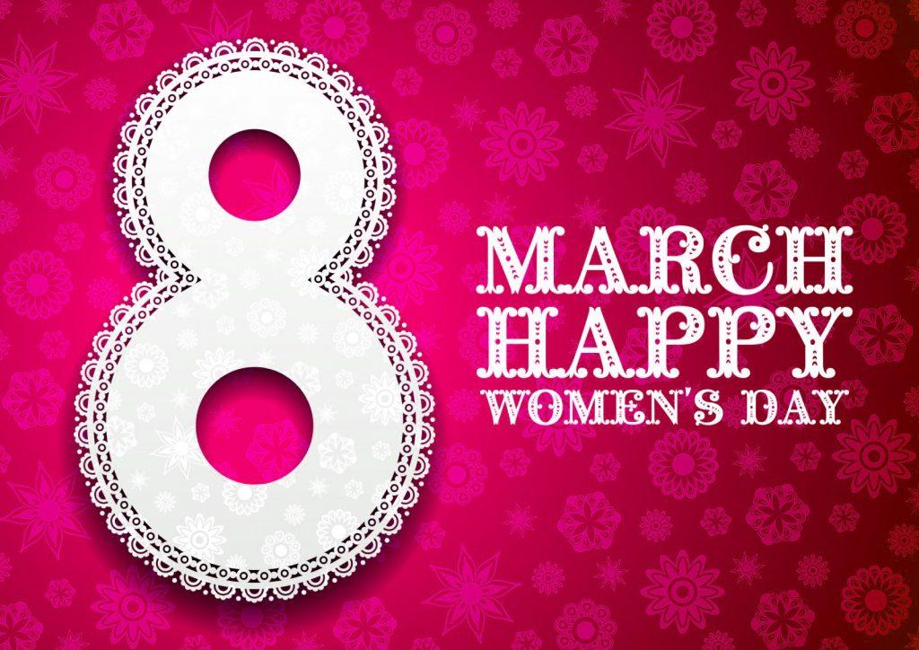 WomensDay