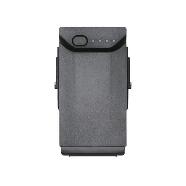 Интеллектуальная батарея для DJI Mavic Air