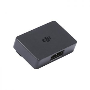 Power Bank адаптер DJI Mavic Air