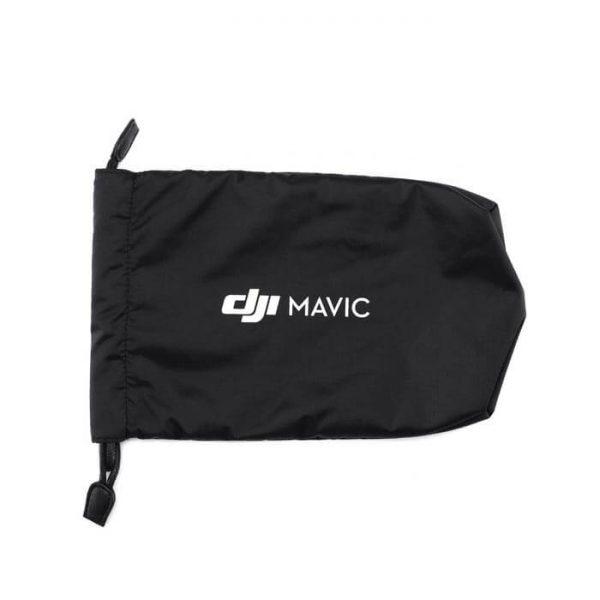 Mavic 2 Aircraft Sleeve